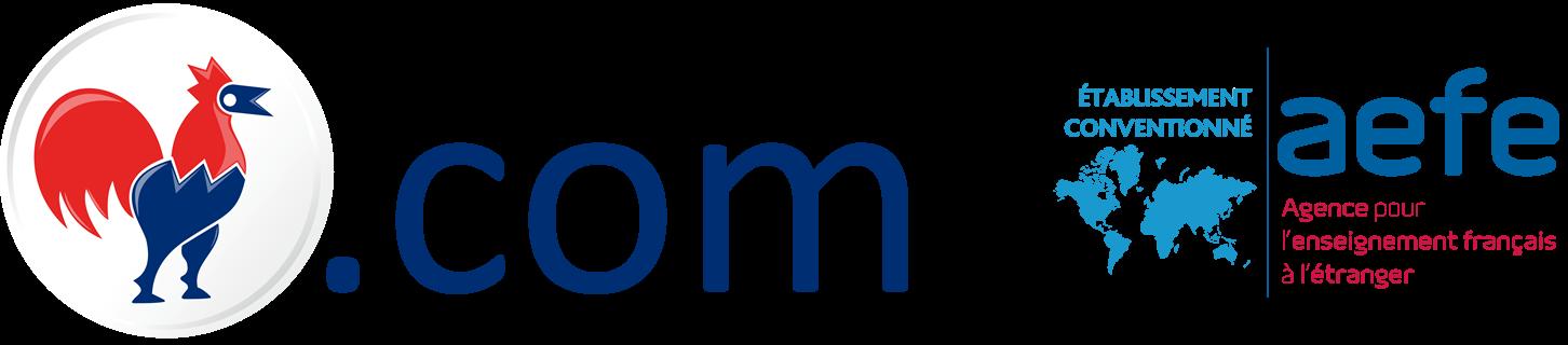 AFOSORNO.COM