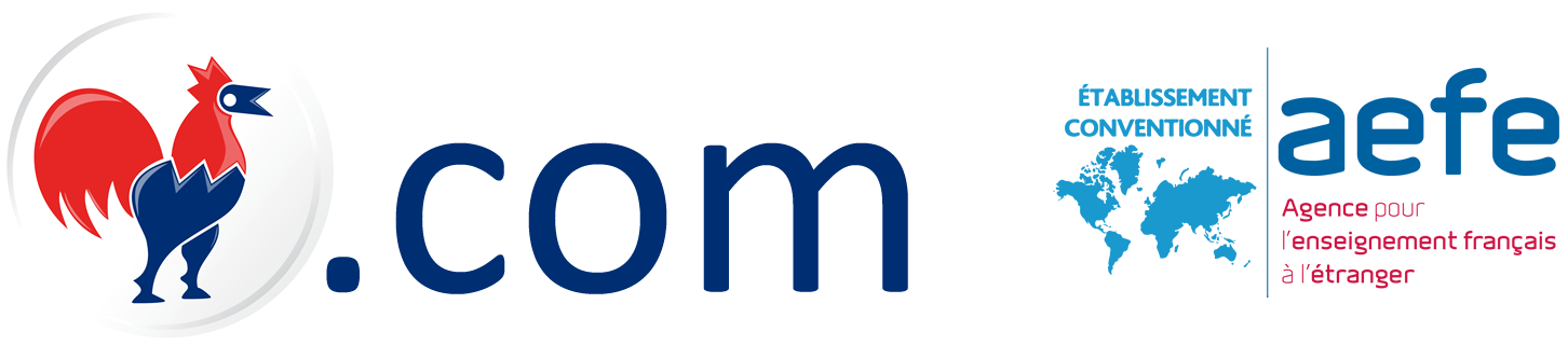 ADMISION - AFOSORNO.COM